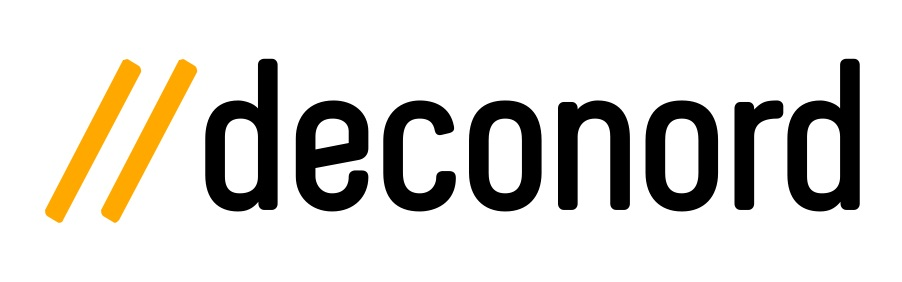 Deconord Oü