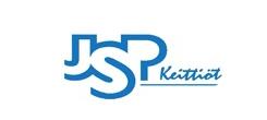 JSP-Keittiot