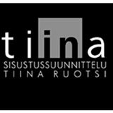 Sisustussuunnittelu Tiina Ruotsi