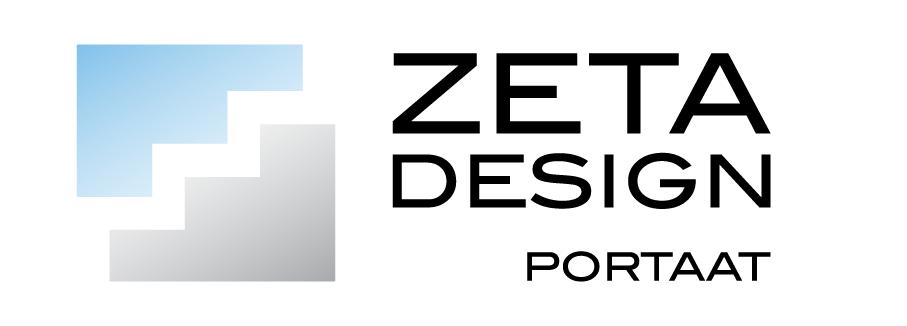 Zeta Design Oy